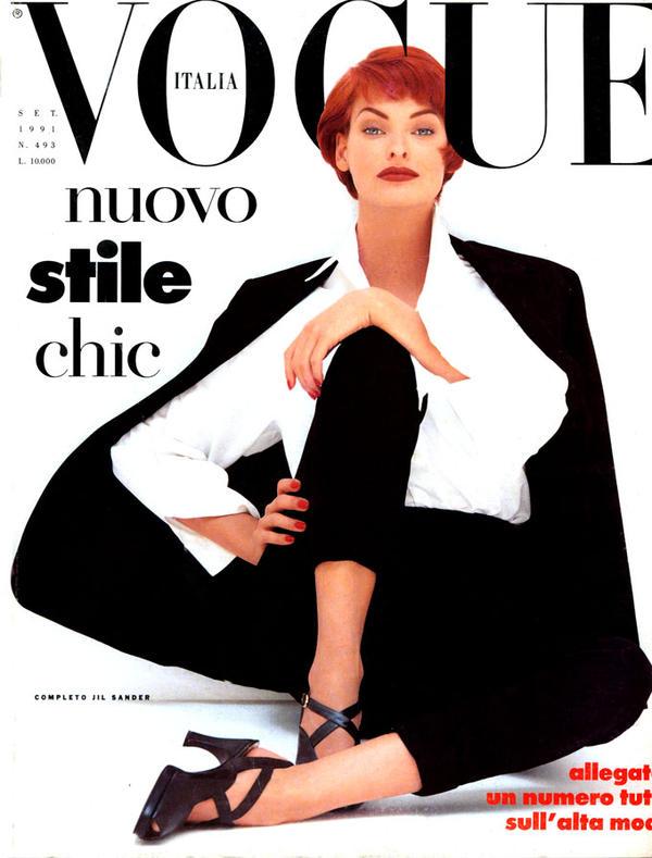 vogue-italy-1991-september-00