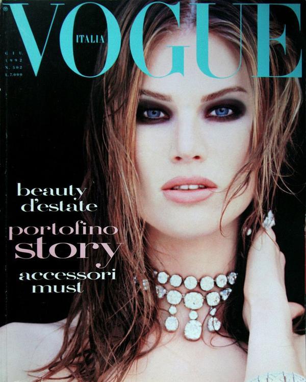 vogue-italy-1992-june-00