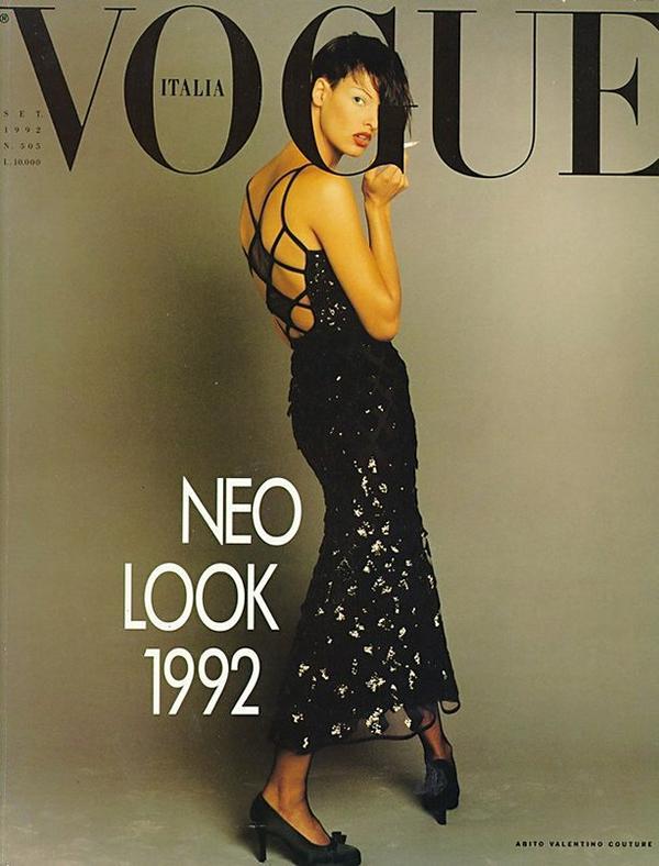 vogue-italy-1992-september-00