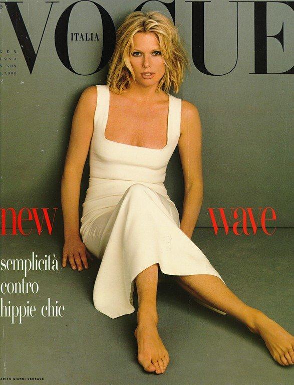 vogue-italy-1993-january-00