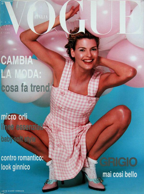 vogue-italy-1994-january-00