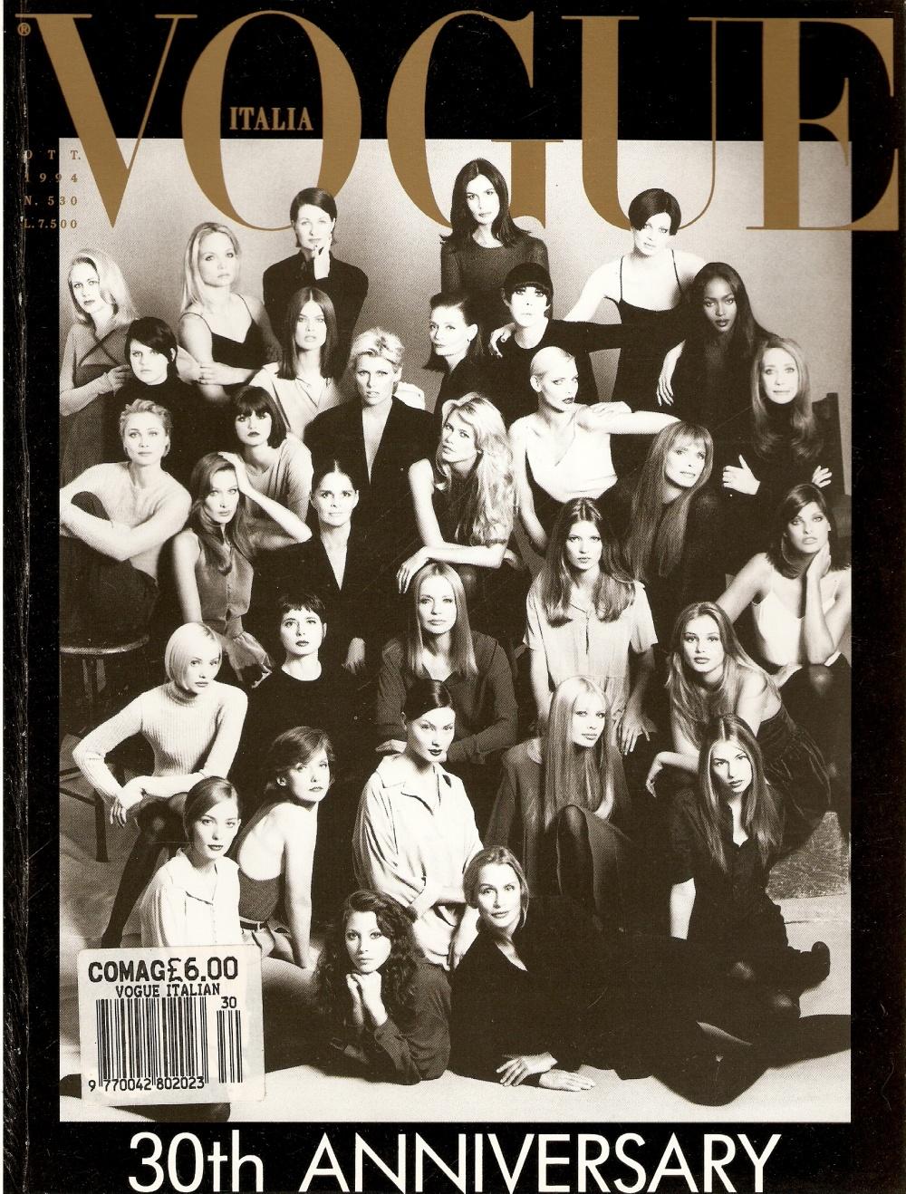 vogue-italy-1994-october-01