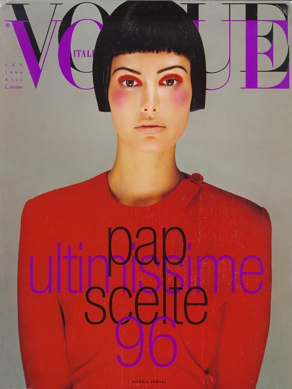 vogue-italy-1996-september-00