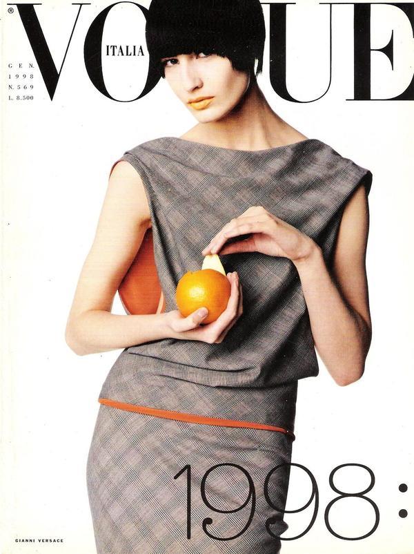 vogue-italy-1998-january-01