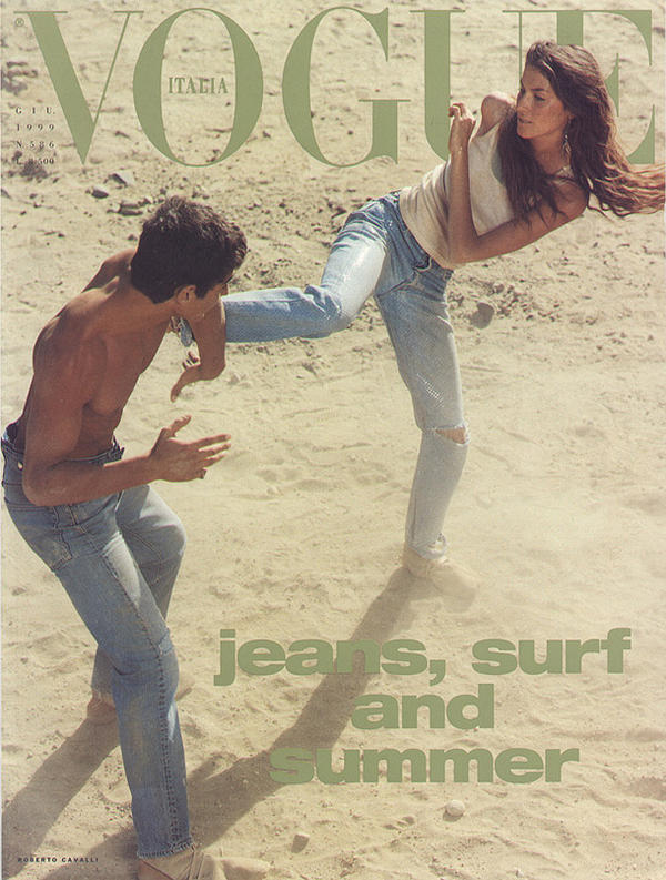 vogue-italy-1999-june-00