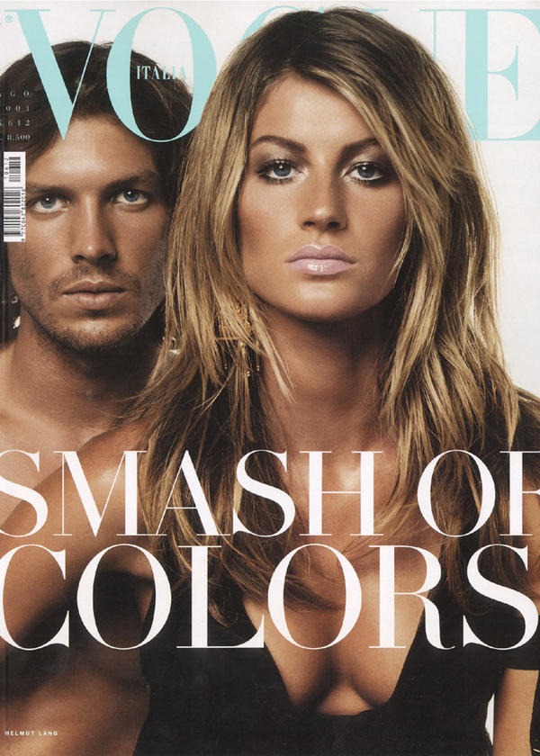 vogue-italy-2001-august-00
