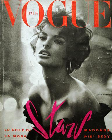 vogueitalia-06_1990-1cover