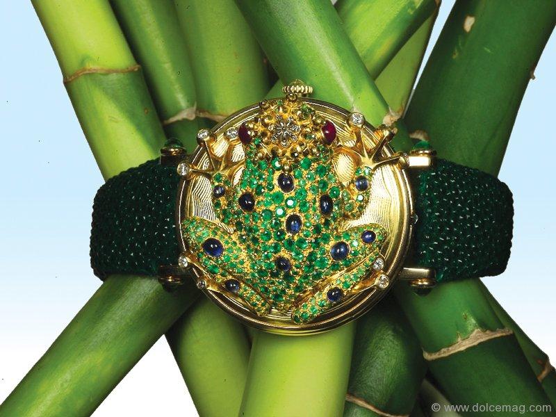 zadora-frog-watch