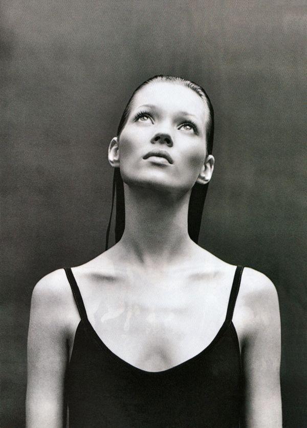 Kate_Moss-Patrick_Demarchelier-01-paranaiv
