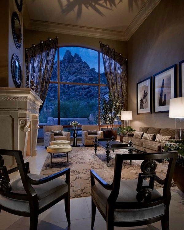 luxury-interior1