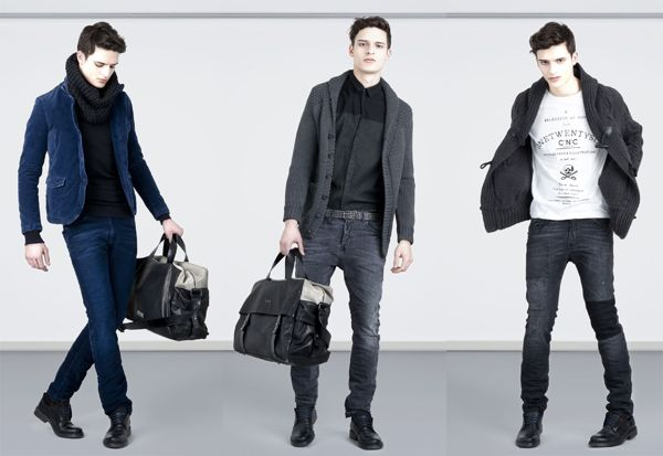 costume-national-menswear-lookbook-fw-2013-a