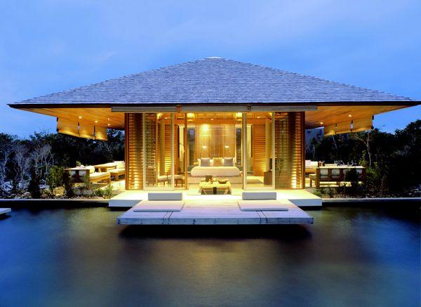 Luxury-swimming-pool-design-idea-home-furniture-design-ideas