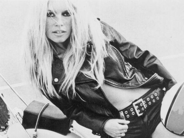 Brigitte-Bardot-russian-citizens-people