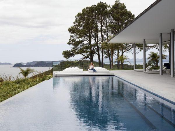 159-new_zealand_holiday_villa_luxury_contemporary_unique_modern_property_home_interior_design_10-1024x768