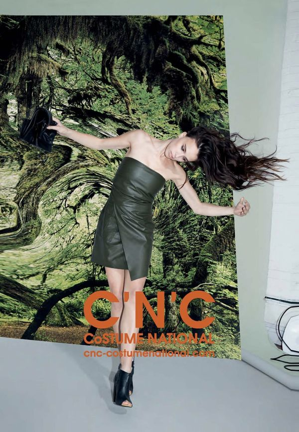 cnc-costume-national-ss-2013-campaign-2