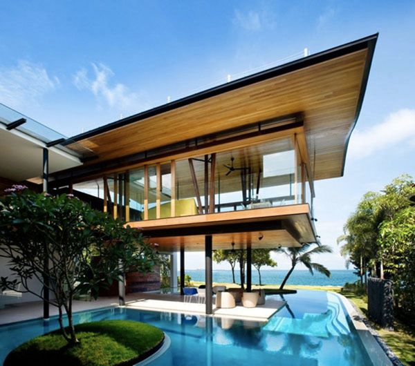 ultra-luxury-and-exotic-house-wooden-design-with-tropical-interior