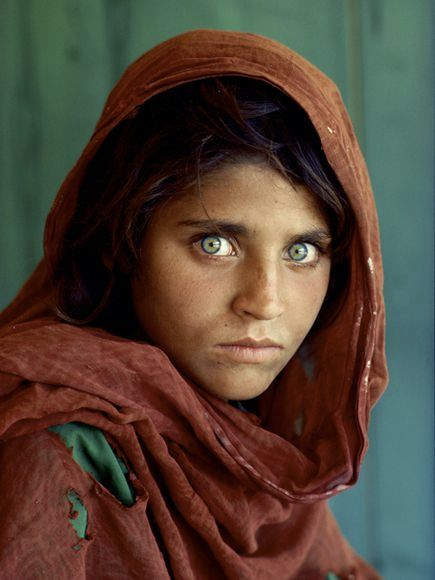 afghan-girl-portrait_1563_600x450