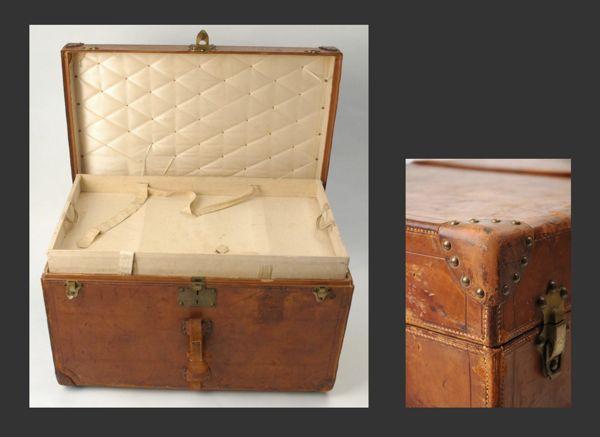 antique_french_leather_goods_travel_goyard_steamer_trunk_18544g
