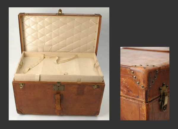 antique_french_leather_goods_travel_goyard_steamer_trunk_18544g
