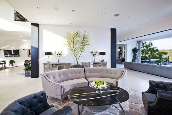 Bel-Air-Contemporary-Luxury-House-09-Living-Rooms-Interior