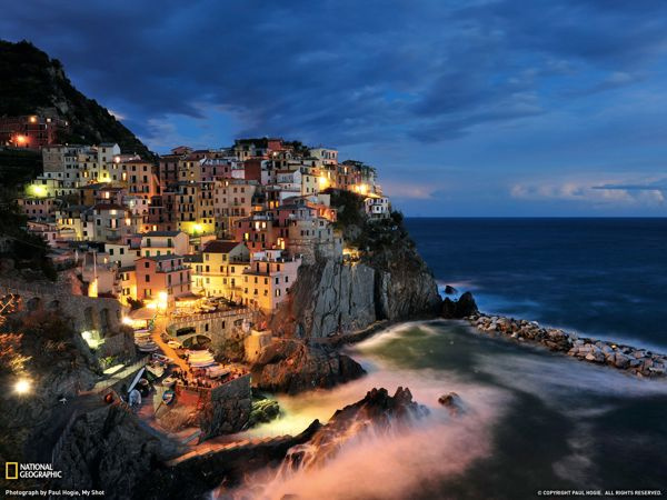best-manarola-italy-national-geographic-wallpaper-breathtaking-national