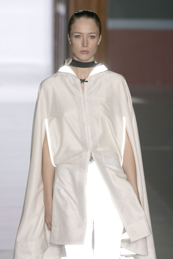 Costume+National+Spring+2007+EKhy0jYGva5x