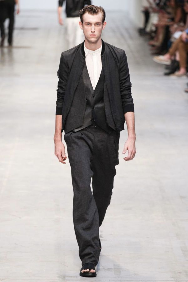 costume-national-homme-spring-summer-2013-PETER+SIKORSKI