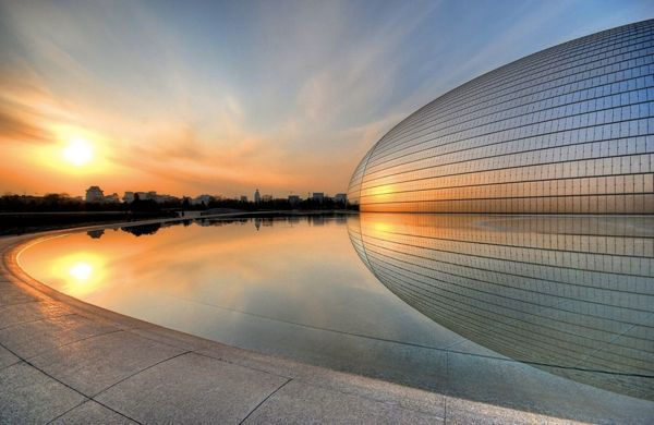national-performing-arts-center-beijing2