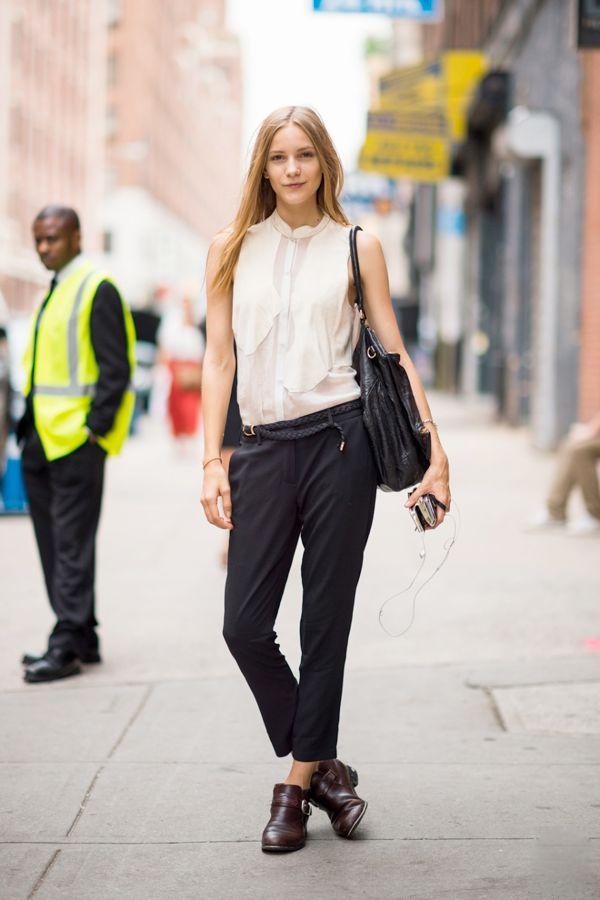 4436-Le-21eme-Adam-Katz-Sinding-Dorothea-Barth-Jorgensen-Mercedes-Benz-New-York-Fashion-Week-Spring-Summer-2013_AKS1751-920x1382