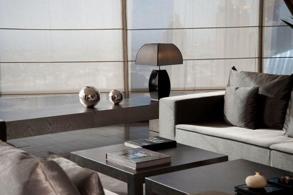 Armani-furnishings-in-residences