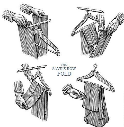savile row the kingdom of tailoring affashionatecom