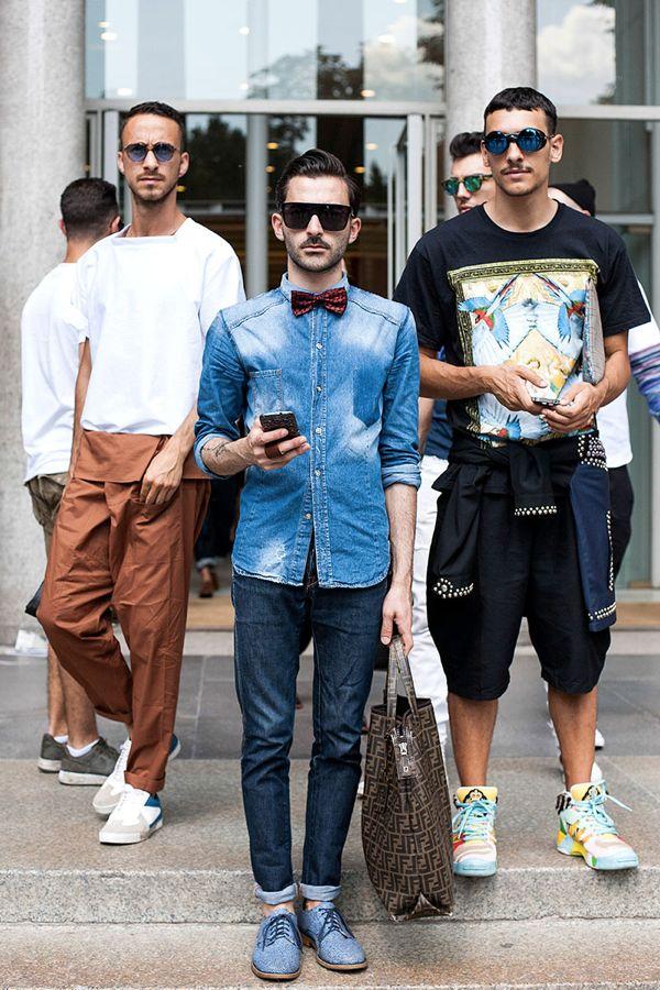 street_style_moda_en_la_calle_semanas_de_moda_masculina_menswear_londres_milan_paris_primavera_verano_2014_90067509_800x