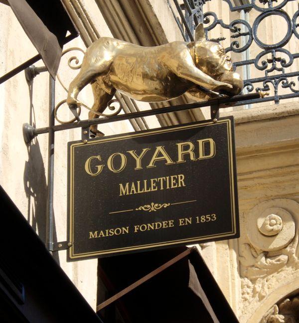 Enseigne_Goyard,_Rue_Saint-Honoré,_Paris_1