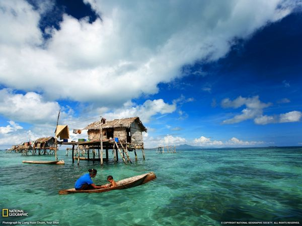 national-geographic_00400506