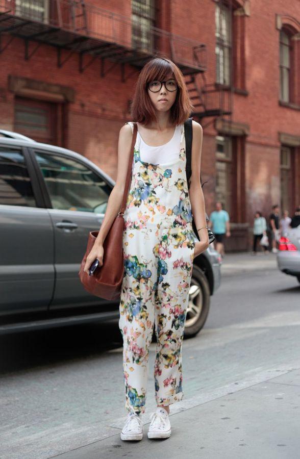 winnie-street-style-brandon-isralsky-fashion-bomb-daily