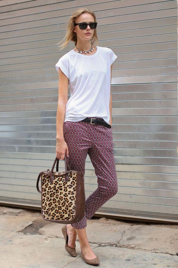 New_York_Street_Style_Sep_2012_019_blog