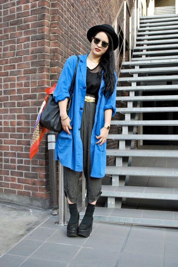 primary-pop-street-style-milan-shanghai-tokyo-new-york-20130606_0333