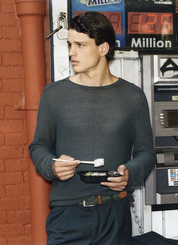 Simon-Nessman-Mens-Heealth-Best-Fashion-Dailymalemodels-01