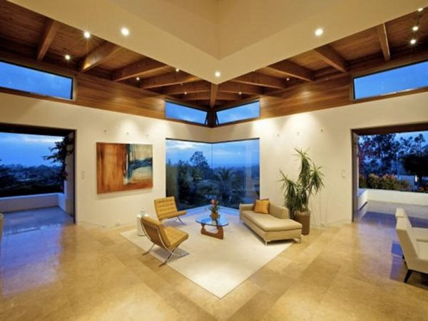 the-luxury-hilltop-house-interior-in-california-for-design-guide