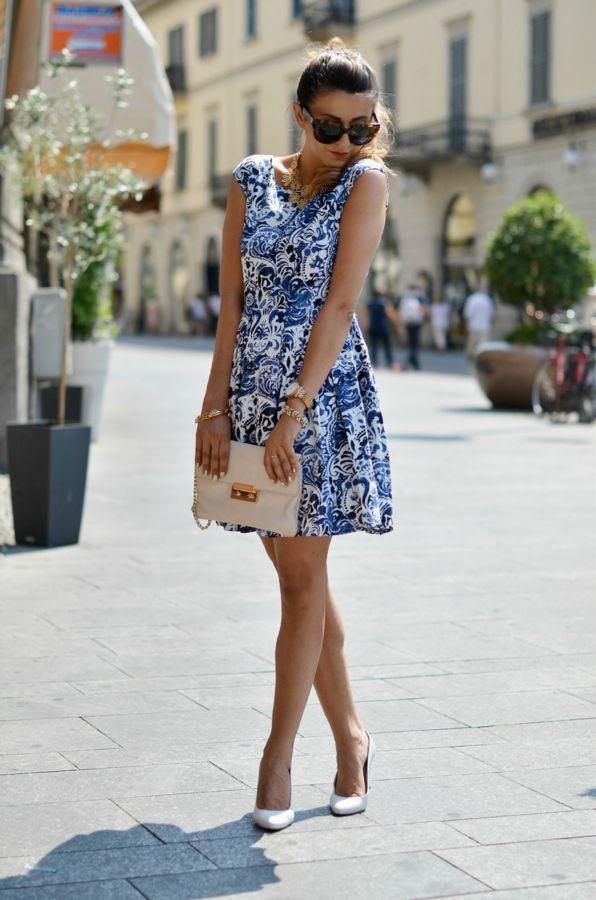 abito-floreale-fashion-blogger-nicoletta-reggio-street-style-15