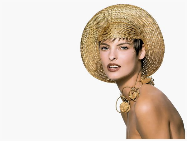 linda-evangelista-born-may-10-1965-in-st-catharines-ontario-linda-evangelista-by-patrick-demarchelier-1989-b