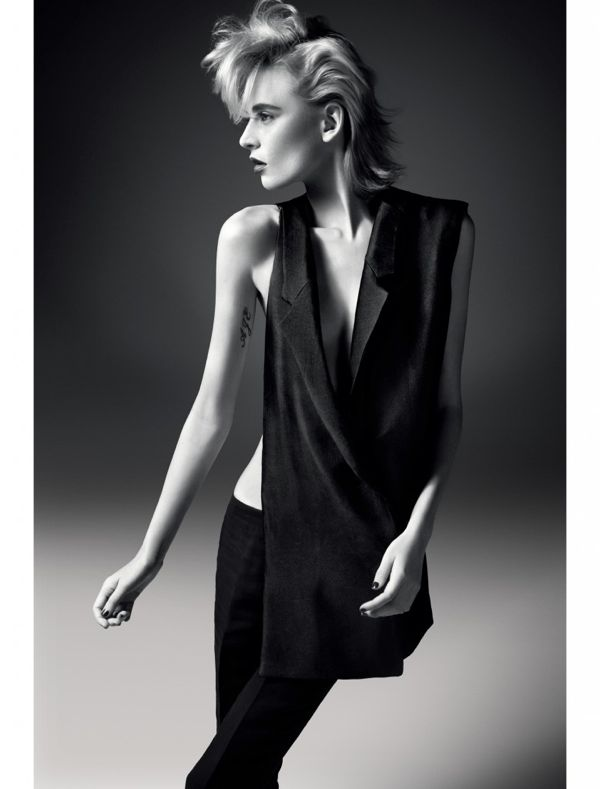 COSTUME-NATIONAL-GLEN-LUCHFORD-SS13-ADVERTISING-CAMPAIGN_07