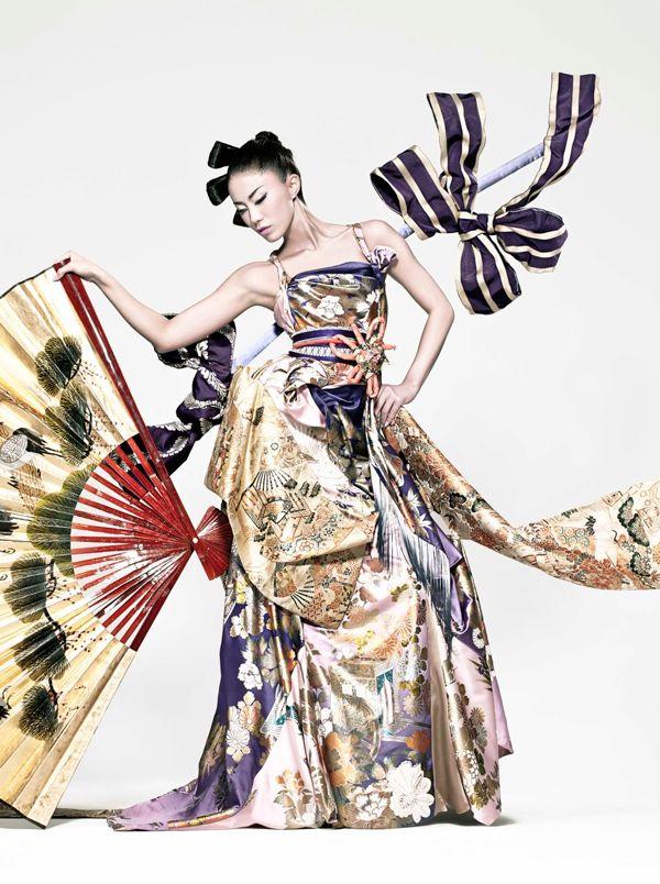 Maiko-Itai-National-Costume