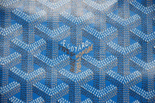 1-Goyard-2012-New-Sac-Hardy-Tote-Bags-Blue_4