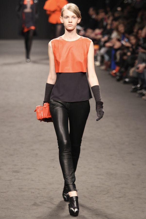 220-charlotte-nolting-@-cnc-costume-national-milan-fashion-week-fw-2011-2012-1