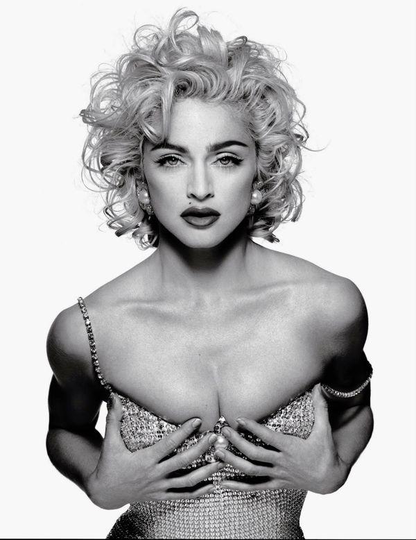 MadonnaPatrickD
