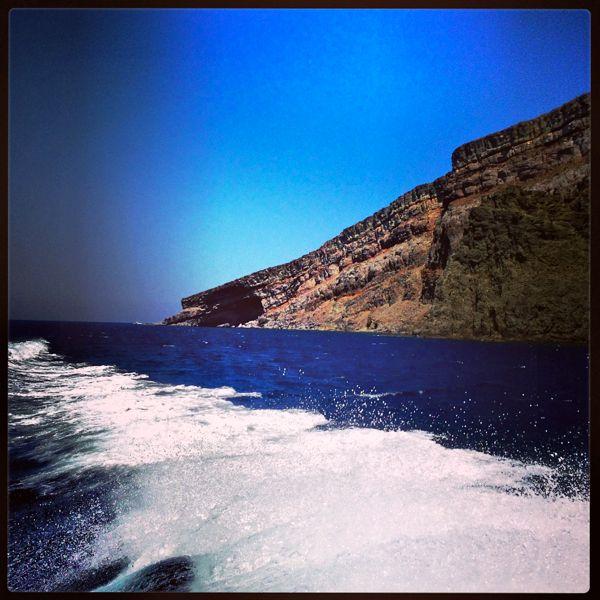 just pantelleria