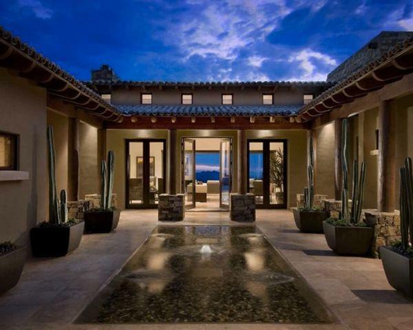 luxury-house-design1