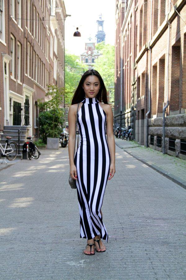 Street-Style-Amsterdam
