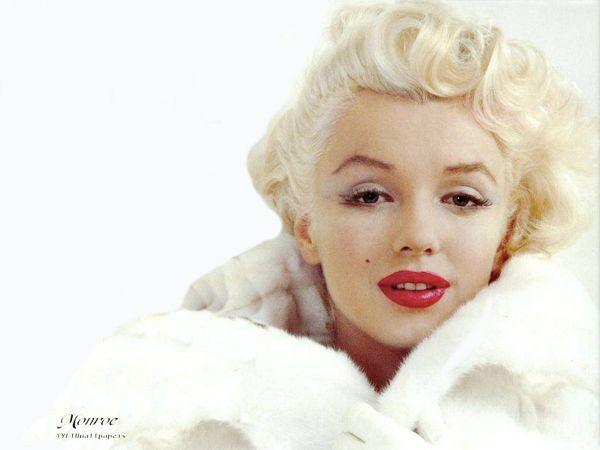 Marilyn-marilyn-monroe-979536_1025_768